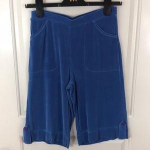 Boston Proper Bermuda Shorts